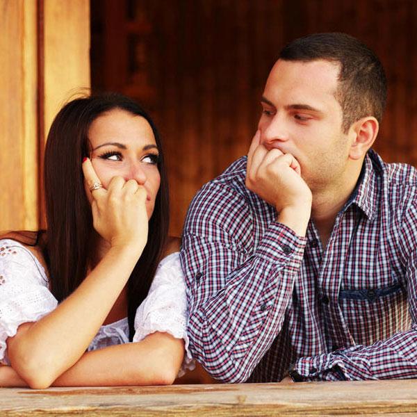 coaching de relacionamento tiago curcio