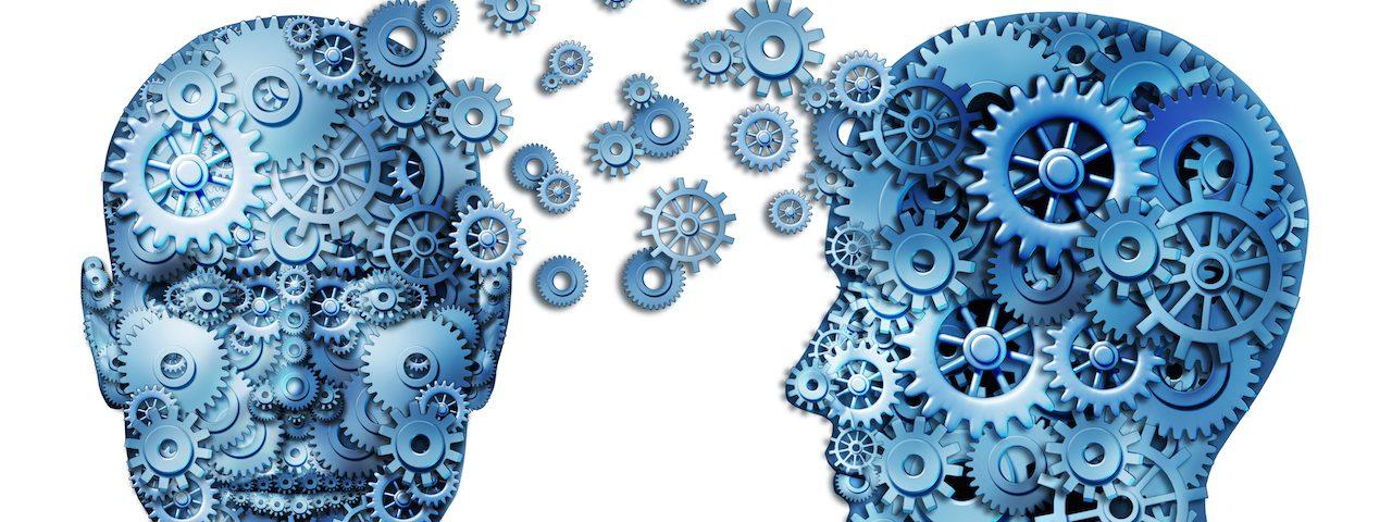 A Psicologia do Comportamento Humano