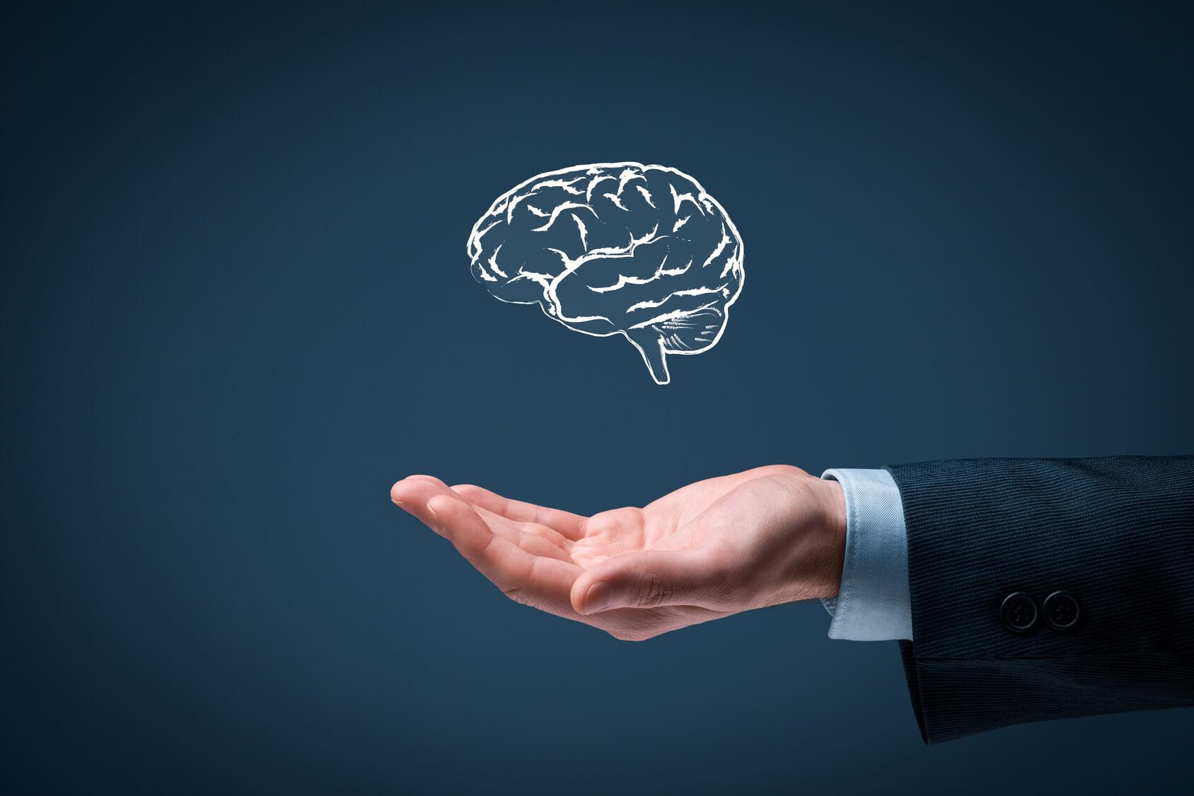 Autoconhecimento – 10 Perguntas Poderosas que você precisa responder!