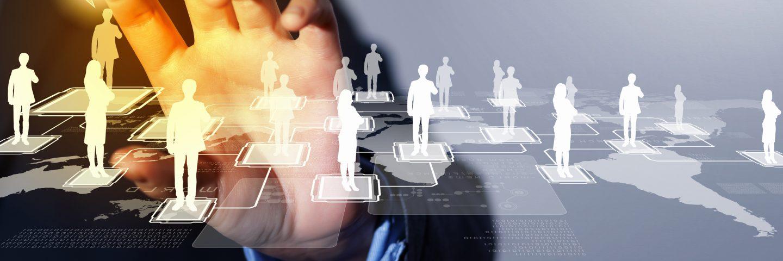 Coaching e Mentoring na gestão de pessoas