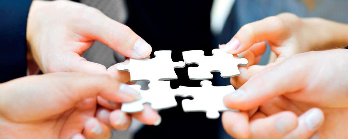 Como aplicar dinâmicas de grupo para empresas