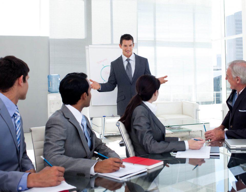 Como saber se você é um empreendedor?