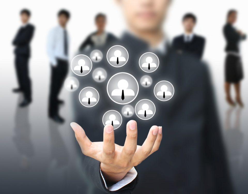 Conheça as principais teorias de liderança