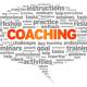 Definição e Conceito de Coaching