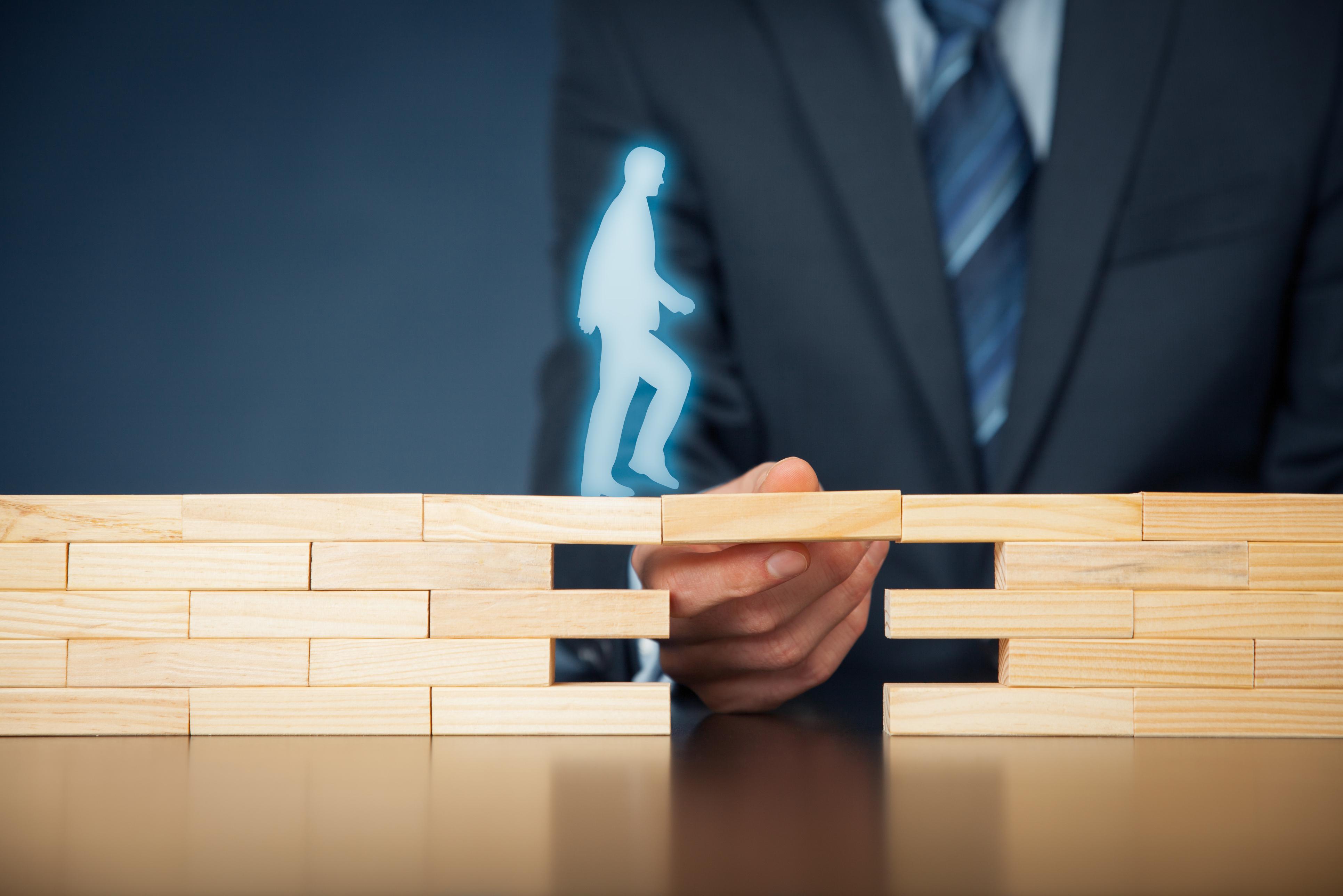 Encontrando respostas para a vida pessoal e profissional: entenda o Coaching Integral