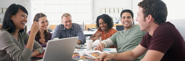Motivação nas organizações e a hierarquia das necessidades de Maslow