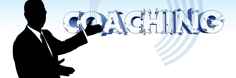 O que é Coaching executivo e quais seus resultados