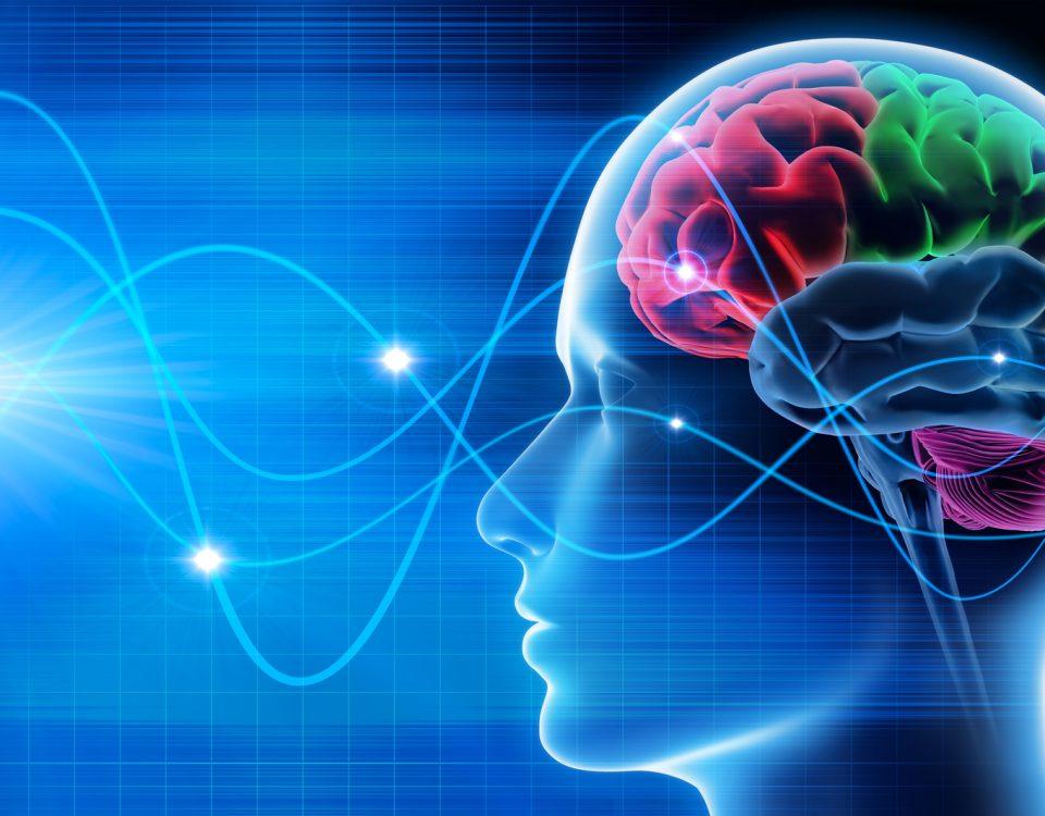 Principais técnicas de Programação Neurolinguística