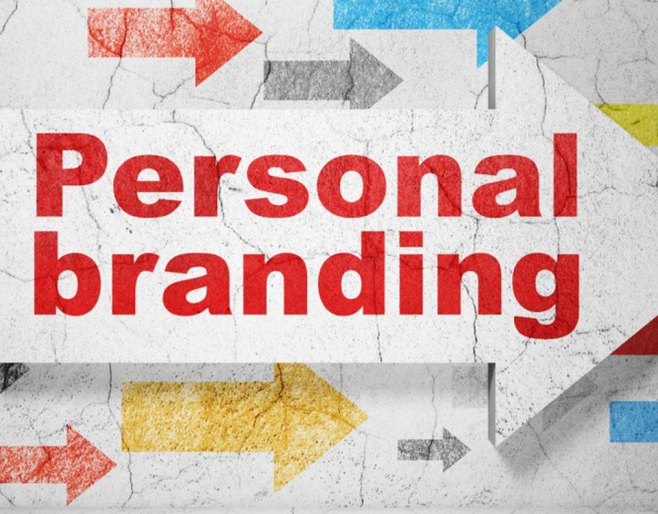 Você sabe o que é Personal Branding?