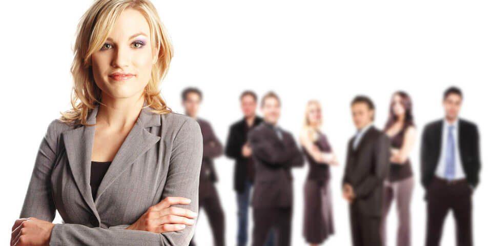 Liderança situacional- conceito e exemplos-casule