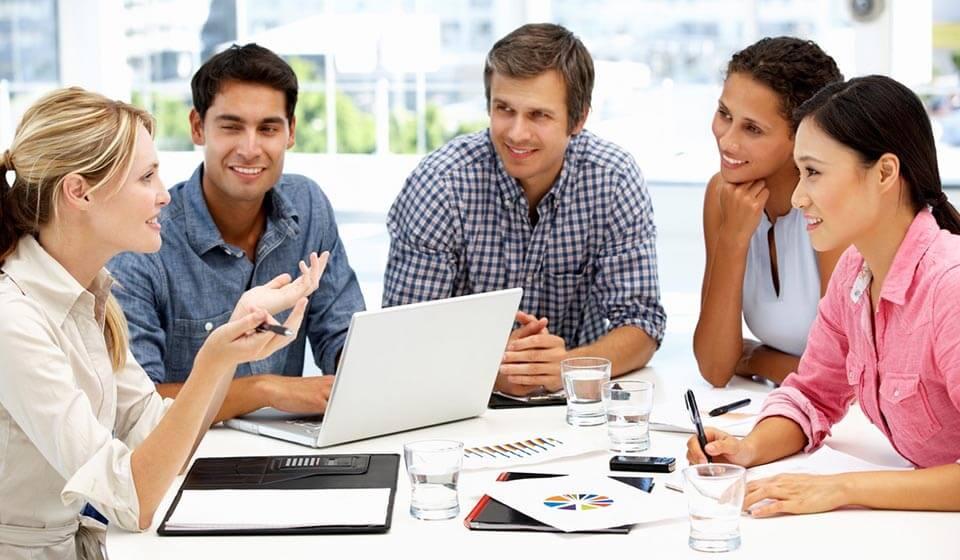 5 Características Profissionais Fundamentais Para Encantar o RH