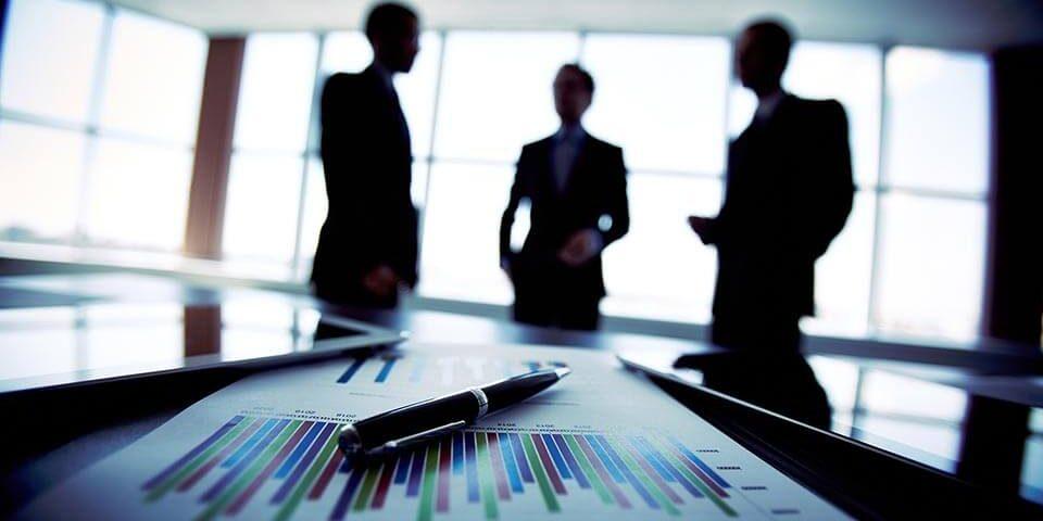 Conheça 4 Barreiras da Comunicação Empresarial e Como Superá-las - tiago curcio