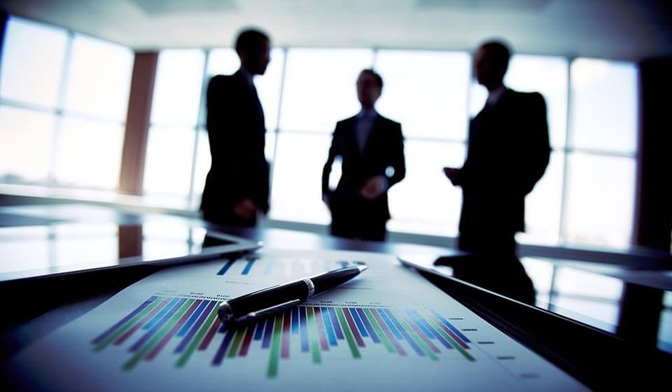 Conheça 4 Barreiras da Comunicação Empresarial e Como Superá-las