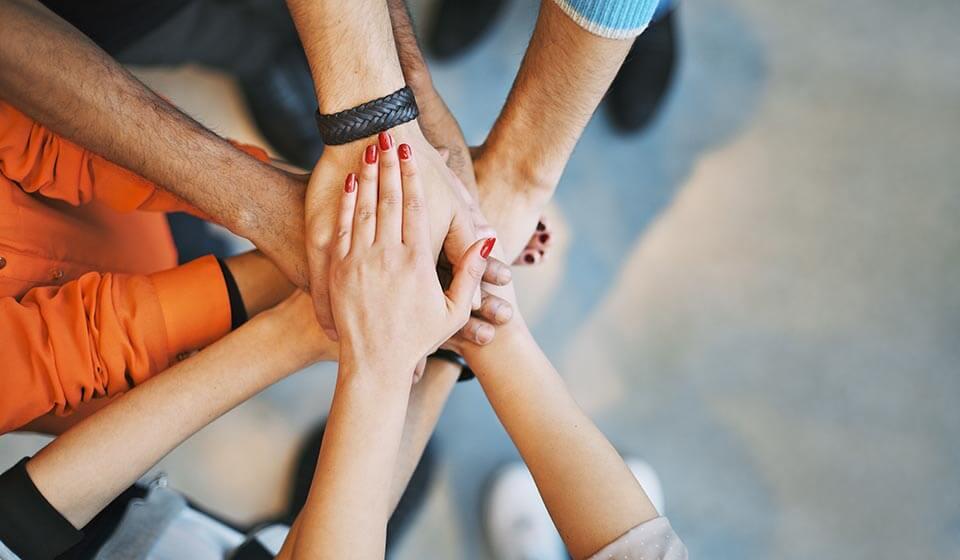 Empreendedorismo Social – Visão Além do Lucro
