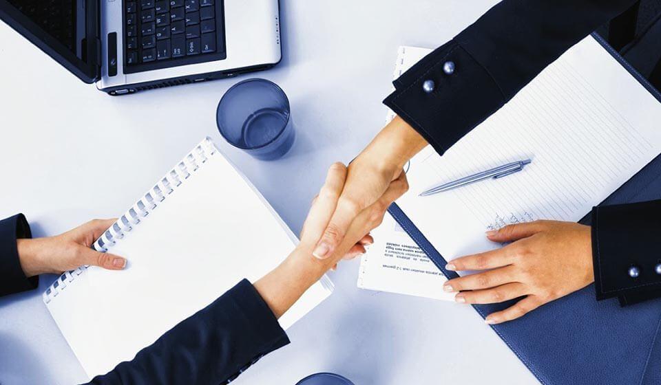 3 Dicas de Como Fazer uma Proposta de Trabalho Assertiva - tiago curcio