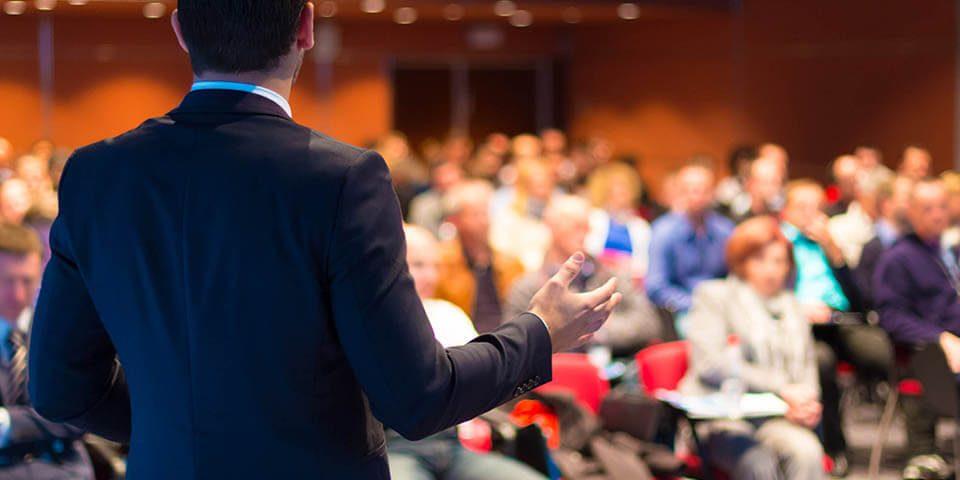 3 Tipos de Palestras Que Você NÃO Deve Aplicar na Sua Empresa - tiago curcio