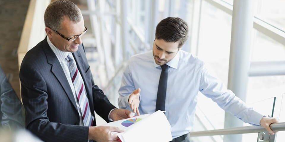 Confira 5 Dicas de Como Elaborar um Plano de Sucessão Eficiente - tiago curcio
