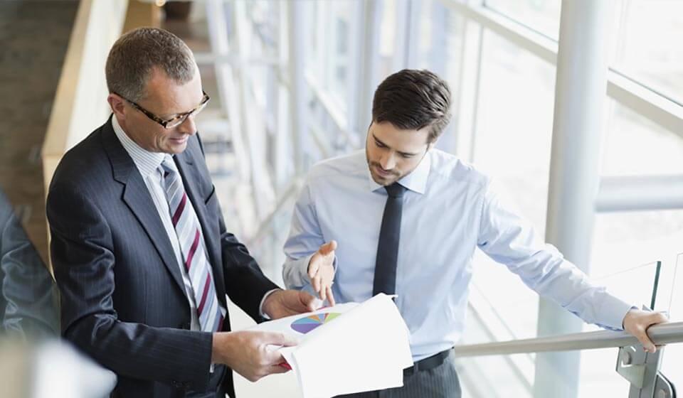 Confira 5 Dicas de Como Elaborar um Plano de Sucessão Eficiente