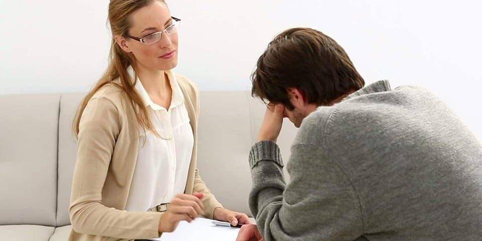 Conheça a Terapia da Aceitação e Compromisso - tiago curcio