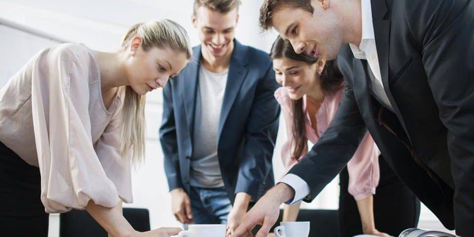 Conheça as Vantagens e Desvantagens de uma Liderança Paternalista - tiago curcio