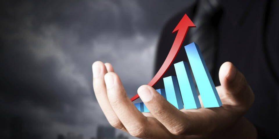 Conheça os Princípios e Benefícios da Liderança Positiva - tiago curcio
