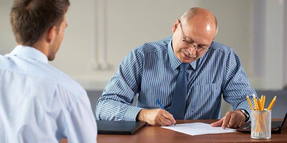 Frases para Currículo – Como se Destacar - tiago curcio