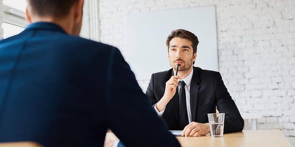 O que Responder em Porque Quero Trabalhar Nesta Empresa - tiago curcio
