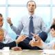 Pessoa Exigente no Trabalho – Como Ela Pode te Inspirar a Ir Além? - tiago curcio