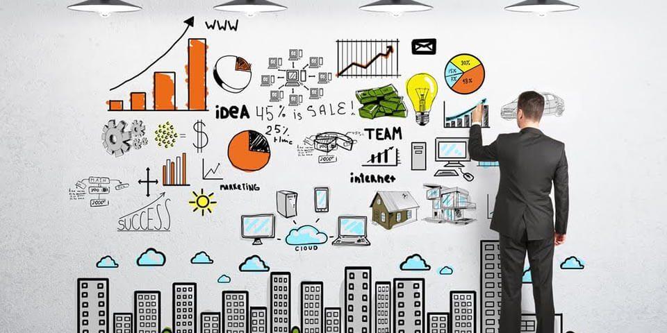 Por que é Importante Conhecer as Fraquezas de uma Empresa? - tiago curcio