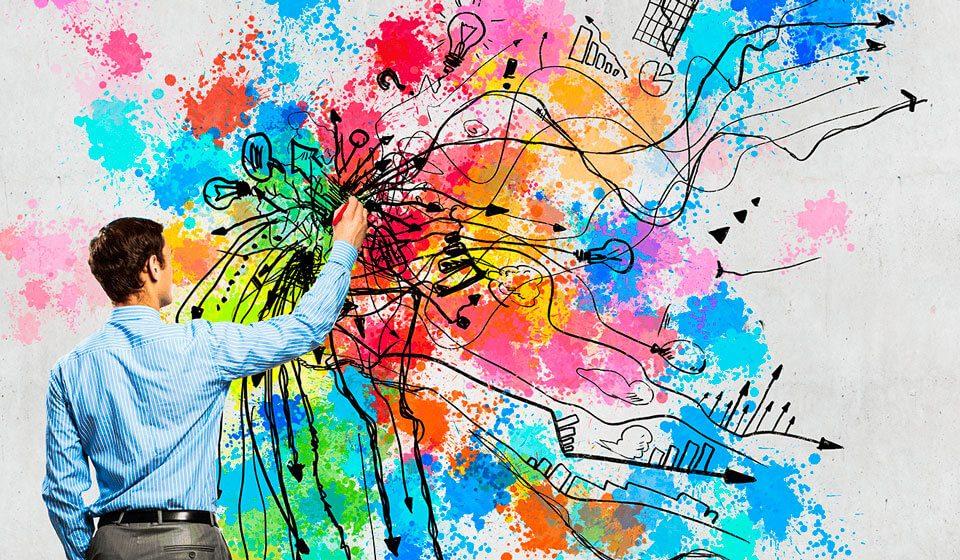 Como-Estimular-Sua-Criatividade-tiago-curcio