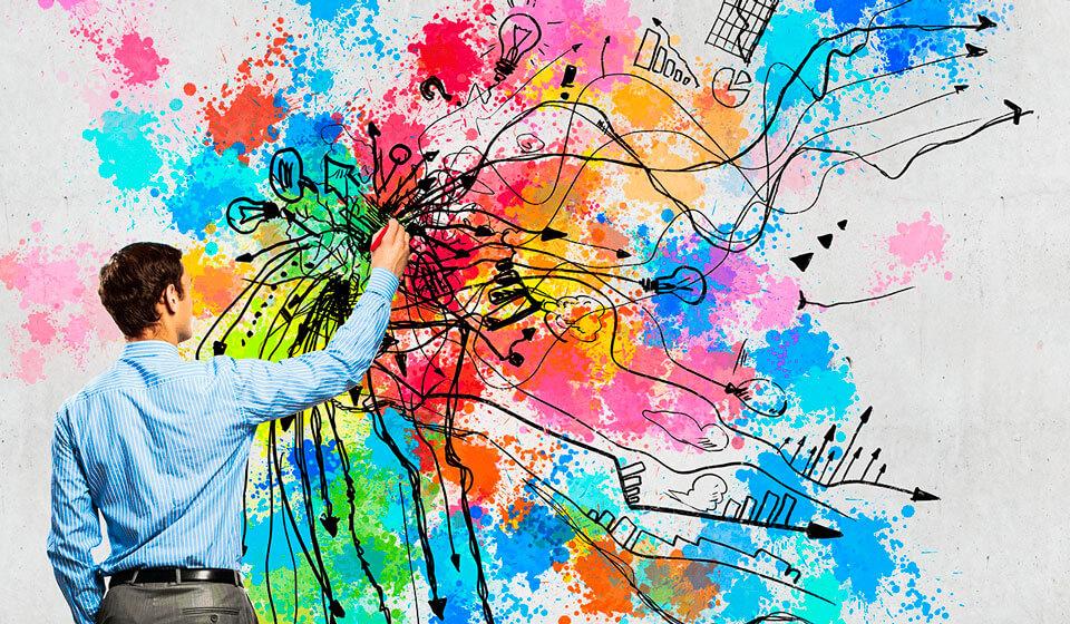 Como Estimular Sua Criatividade?