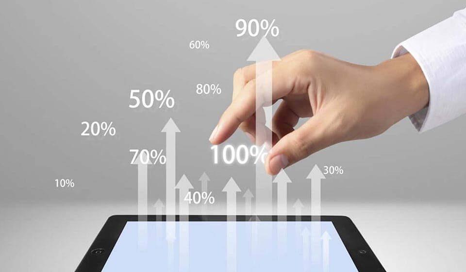 Como o Coaching Ajuda a Alcançar Suas Metas de Vendas - tiago curcio