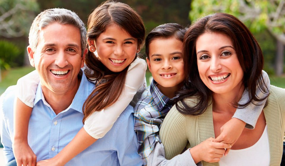 Fortaleça-Seus-Laços-Familiares-tiago-curcio