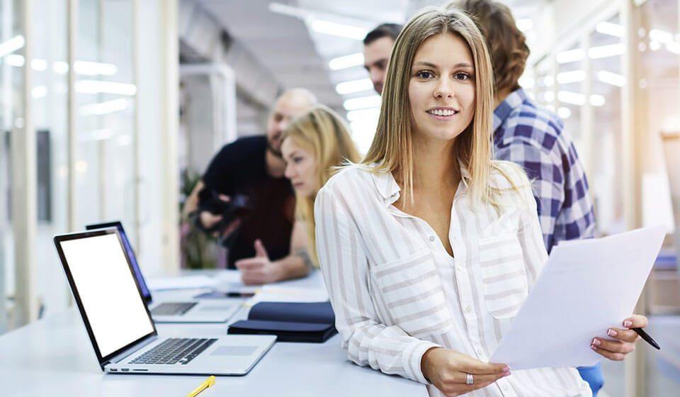 Ideias Para Melhorar a Empresa - tiago curcio