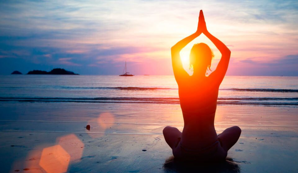 A-Importância-de-Cuidar-de-Sua-Energia-Espiritual-coaching-casule