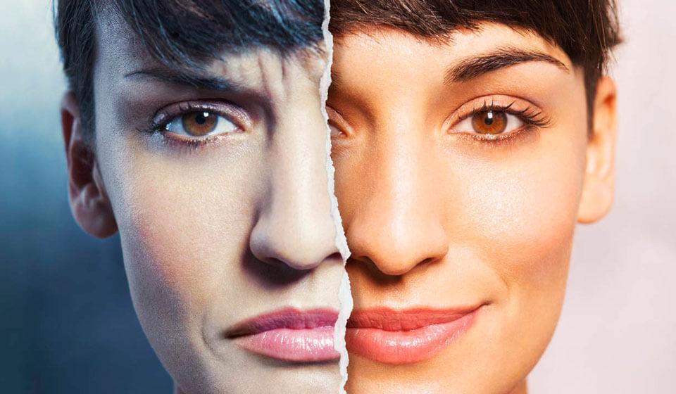 Como Lidar com uma Pessoa Bipolar no Trabalho