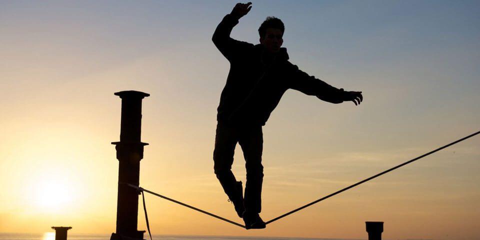 Como-Manter-o-Equilíbrio-nos-Momentos-Difíceis-tiago-curcio
