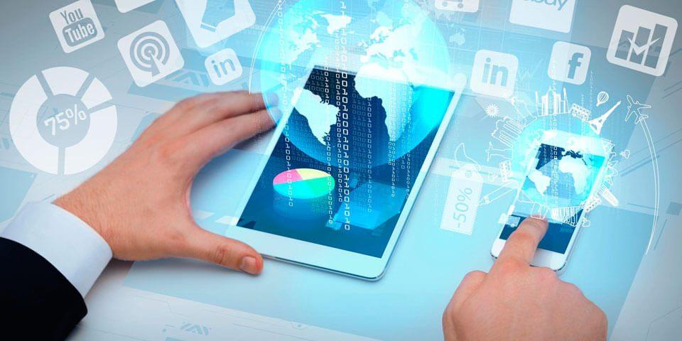 O-Que-é-o-Marketing-Multinível-e-Como-o-Coaching-Pode-Ajudar-a-Aumentar-Suas-Vendas-Neste-Nicho-tiago-curcio