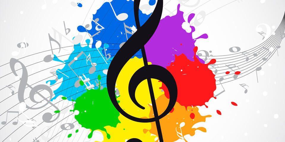 20-Músicas-de-Superação-Que-Vão-Te-Inspirar!-coaching-casule