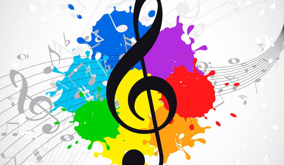 20 Músicas de Superação Que Vão Te Inspirar!