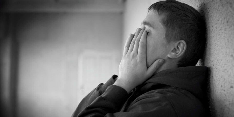 Depressão-tem-cura--coaching-casule