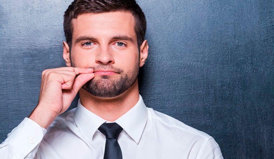 O-Poder-do-Silêncio-–-Aquietar-se-Pode-Ser-a-Solução-Para-Diversas-Situações-da-Vida-coaching-casule