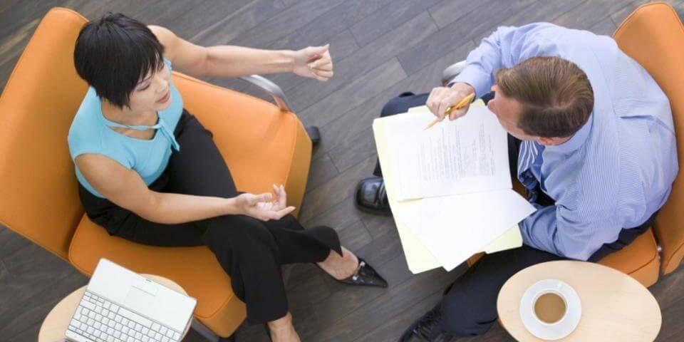 Aplicando uma Estratégia de Crescimento Com o Coaching - coaching -casule