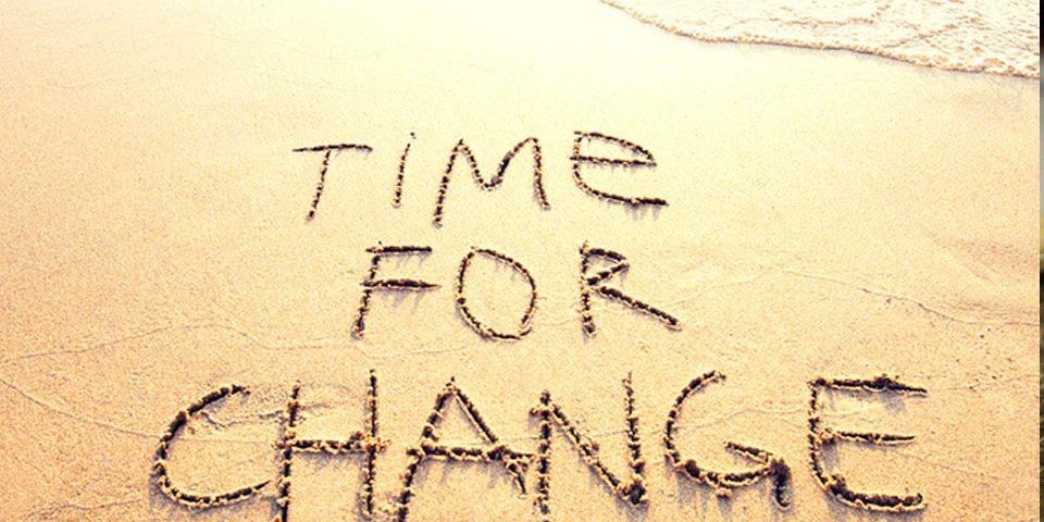Mudança-Interior-–-Por-Onde-Começar-e-Até-Onde-Ir-coaching-tiago-curcio
