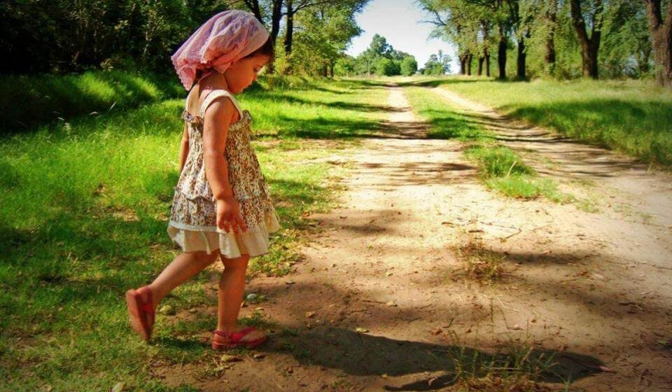Simplicidade – Nossa Maior Riqueza - coaching -casule