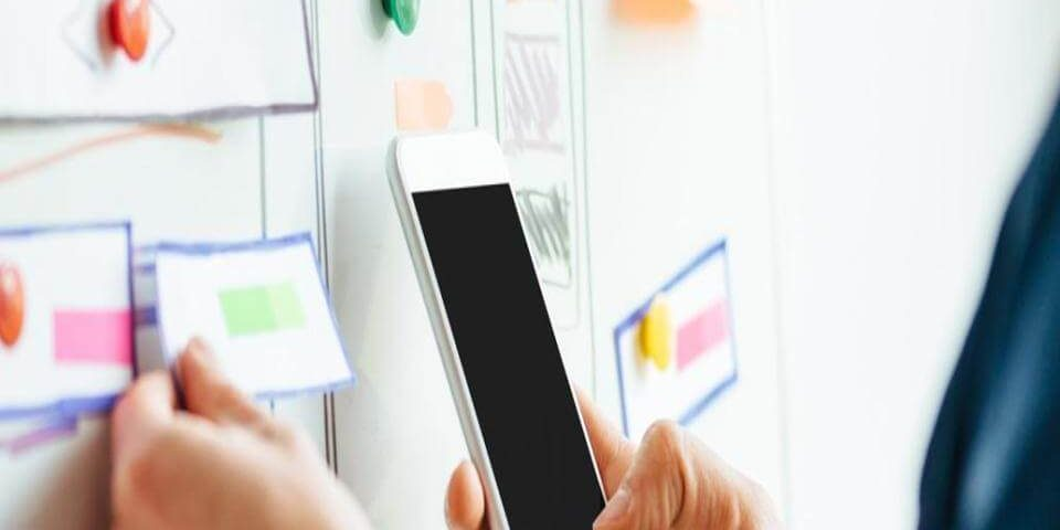 30 aplicativos para se organizar - Blog Tiago Curcio.jpg