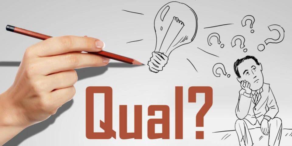 Como Escolher a Área de Atuação Mais Adequada ao Seu Perfil - coaching -casule