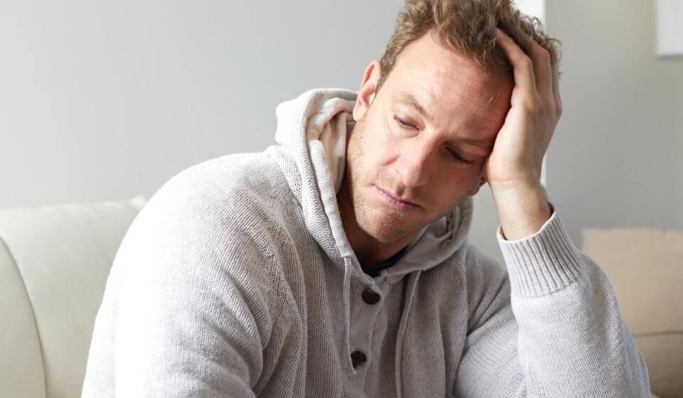 Como Evitar o Excesso de Pensamentos? Não Deixe Sua Mente Sobrecarregada
