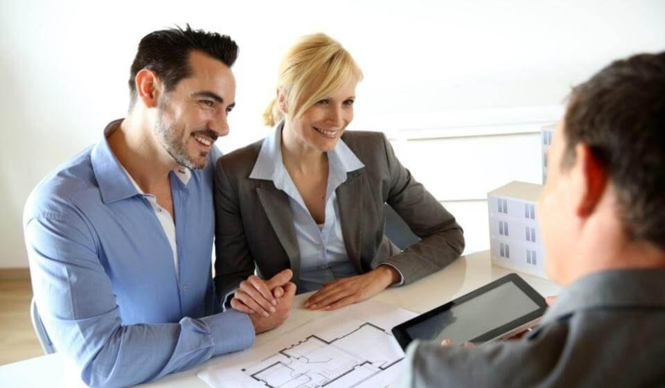 Como Identificar as Características de um Cliente Indeciso - coaching - casule