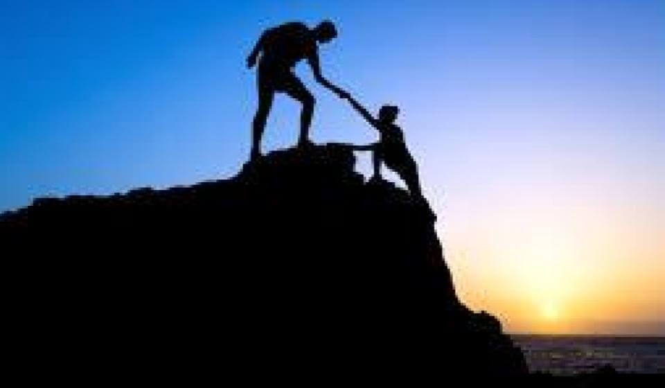 Lições de Coaching Para Viver Melhor - coaching - casule